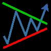 Trendline Pro Trader